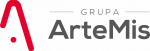 Grupa ArteMis